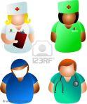 280252-m-dicos-y-enfermeras