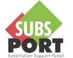 logo_subsport