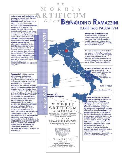 Ramazzini