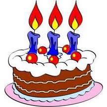 Tarta-tercer-cumpleaños