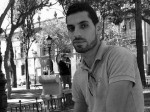 Arturo-Pedrero-2-300x224