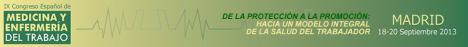 cabecero_superior_verde