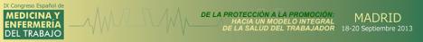 cabecero_superior_verde 2