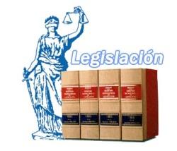 concepto-de-legislacion