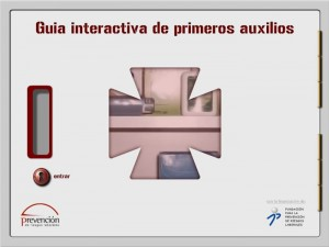 Guia-interactiva-de-primeros-auxilios-300x225