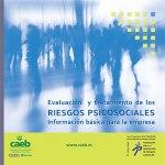 GUiA-RIESGOS-PSICOSOCIALES-1