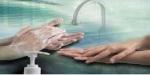 lavado-de-manos