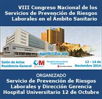 cartel_viii_congreso_sprl