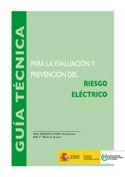 Guía riesgo electrico gt_115