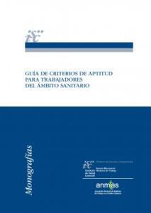 paginas_desdeguia_de_criterios_de_aptitud_para_trabajadores_del_ambito_sanitario