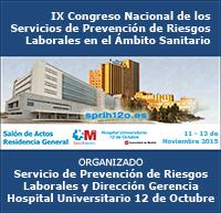 cartel_ix_congreso_sprl
