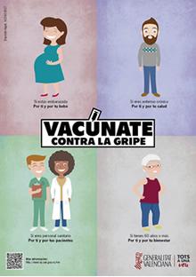 cartel_gripe_1718_cas_1
